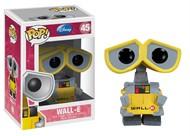 Wall-E - Funko Pop Disney