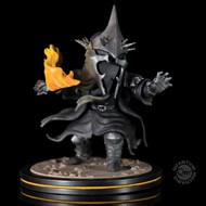 Witch-King Lord of The Rings Senhor dos Anéis Diorama Q-Fig - QUANTUM MECHANIX