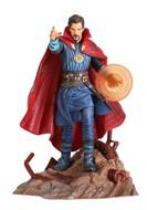 Dr Estranho Dr Strange Avengers: Infinity War Marvel Gallery Statue - Diamond Select Toys