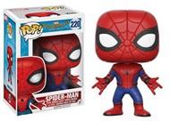 Spider-Man - Spider-Man Homecoming - Funko POP MARVEL