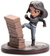 Jessica Jones NETFLIX - Q-Fig - QUANTUM MECHANIX
