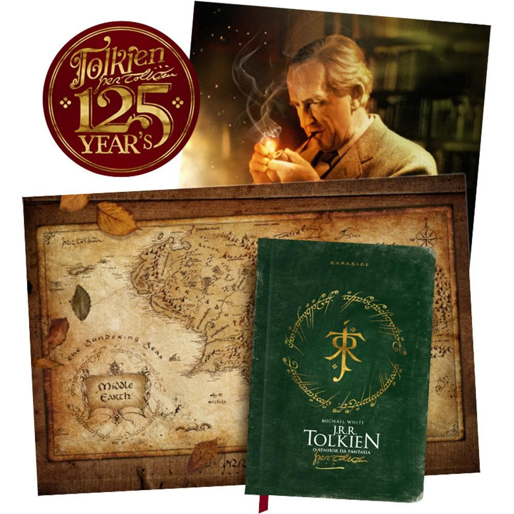 Livro jrr tolkien o senhor da fantasia limited edition 125 livro jrr tolkien o senhor da fantasia limited edition 125 anos fandeluxe Choice Image