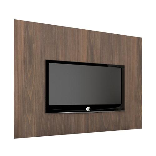 Painel para TV Karina 180cm - KNR
