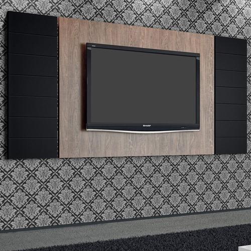 Painel para TV Milão 272cm - KNR