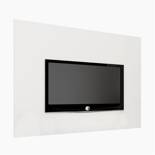 Painel para TV Karina 156cm - KNR