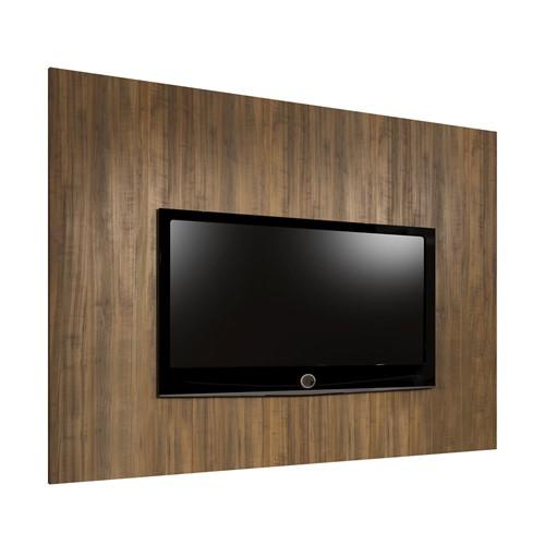 Painel para TV Karina 220cm - KNR