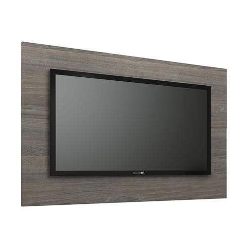 Painel para TV Maximus - KNR