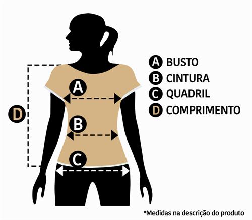 Vestido (A3646)