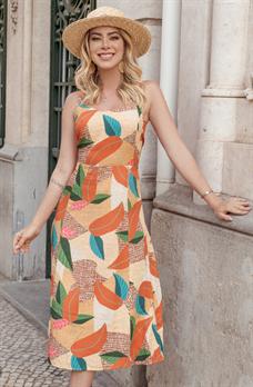 Vestido (V20111)