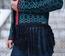 Kimono Com Franjas (A2574)