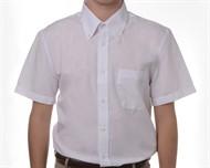 Camisa de Prova Masculina Branco