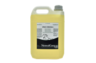 Spray Citronela Citronela 5 lt