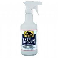 Repelente de Moscas Karflae 500 ml com aplicador