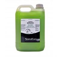 Shampoo Repelente 5 L