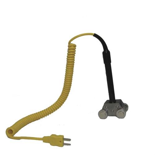 Sensor Tipo Carrinho p/ Superfície em Movimento (Modelo CB-10K)