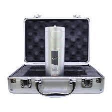 Calibrador de vibração Mod. CR-1