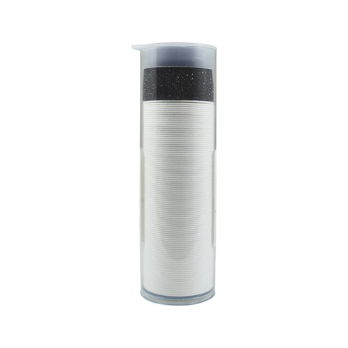 Filtro suporte PAD 37mm