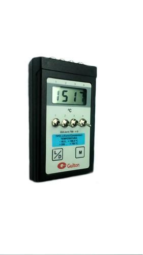 Termômetro Digital - Gulterm-700-4s