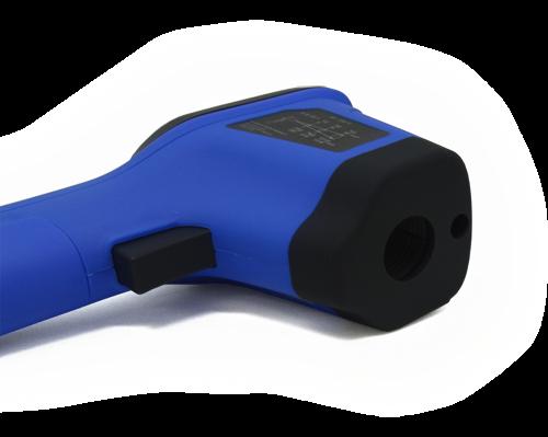 Termômetro Infravermelho - CBAK-30 new