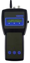 Condutivímetro Microprocessado Portátil (Modelo MCA-150P)