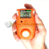 CBX-171 O2 Detector de Oxigênio (O2)