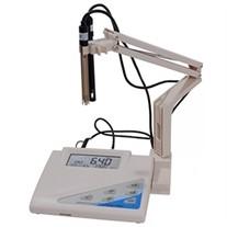 Medidor de pH/ mV/ TDS/ EC/ NaCl Mod. AK-151