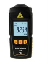CB-90 Tacômetro Digital Óptico