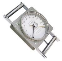 Dinamômetro Escapular (100 kgf)