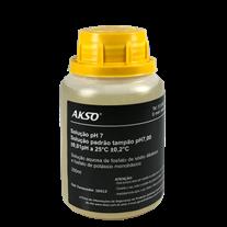 Solução de pH 7 (250ml)