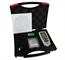 Medidor de Espessura de Camadas (em bases ferrosas e não ferrosas) - AK157