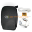 DT-3808 Luxímetro Digital com DataLogger USB