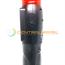 Bafômetro Mod. CBA-12 Tipo bastão para triagem rápida