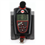 Dosímetro de Ruído Sem Fio Mod. Edge-4 C/ Certificado de Calibração Credenciado ao Inmetro / RBC