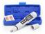 Medidor de pH de Bolso (phmetro) Mod. AK-90