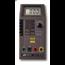 Wattímetro Digital Portátil - Mod. SKWT-60
