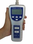 Dinamômetro Digital Portátil 100 Kg - Reversível - Mod. SKDD-100