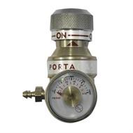 Regulador para Cilindro de Gás