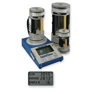 Calibrador de Bombas de Amostragem Mod. Gilibrator-2 Com Certificado de Calibração Rastreado ao INMETRO / RBC.