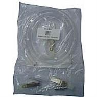 kit de Suporte Cassete Mod. 800143