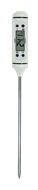Termômetro Digital Tipo Espeto Simpla - TE07