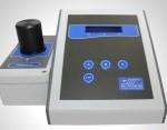 Turbidímetro Bancada Microprocessado - (Modelo TB-1000)