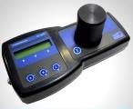Turbidímetro Digital  Portátil Microprocessado (Modelo TB-1000P)