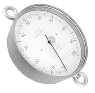 Dinamômetro Circular Analógico 5kgf - Modelo AR-5