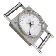 Dinamômetro Escapular (50 kgf)