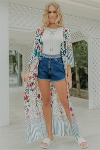 Kimono Frida