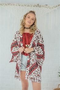Kimono Gypset