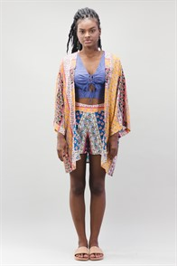 Kimono Good Vibes