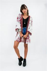 Kimono Paradiso