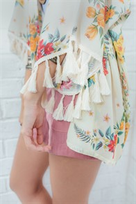 Kimono Native