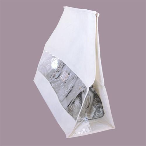 Embalagem para Guardar Bolsas Kit com 6 unidades
